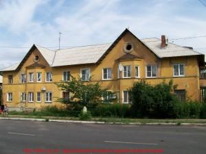 История Дружковки