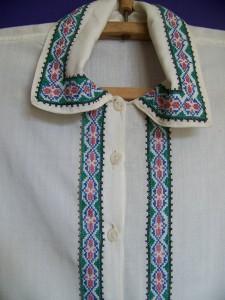 Дружковка, Этнография