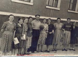 Дружковка, г Дружковка, Дружковский машиностроительный техникум, Образование в Дружковке