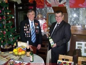 Дружковка, г Дружковка, История Дружковки, Дружковский музей