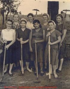 Дружковка, г Дружковка, Дружковский музей, Дружковка фото