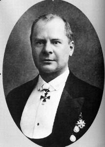 Елисеев Г.Г.