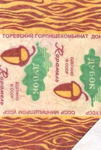 Старые кондитерские изделия этикетки фото