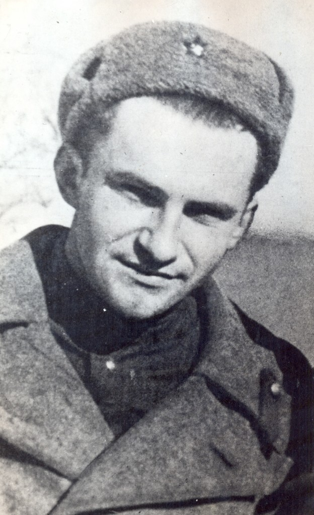 Сахненко Виктор Иванович художник