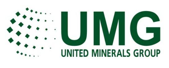 UMG логотип