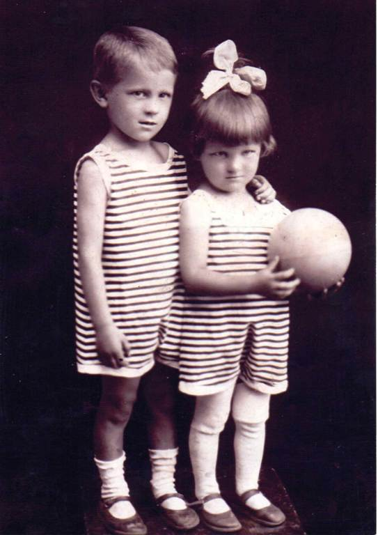 СССР - фото