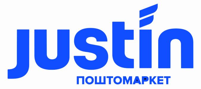 Justin - доставка